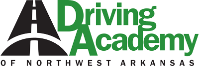 Driving Academy of Northwest Arkansas | AR Driver Education
